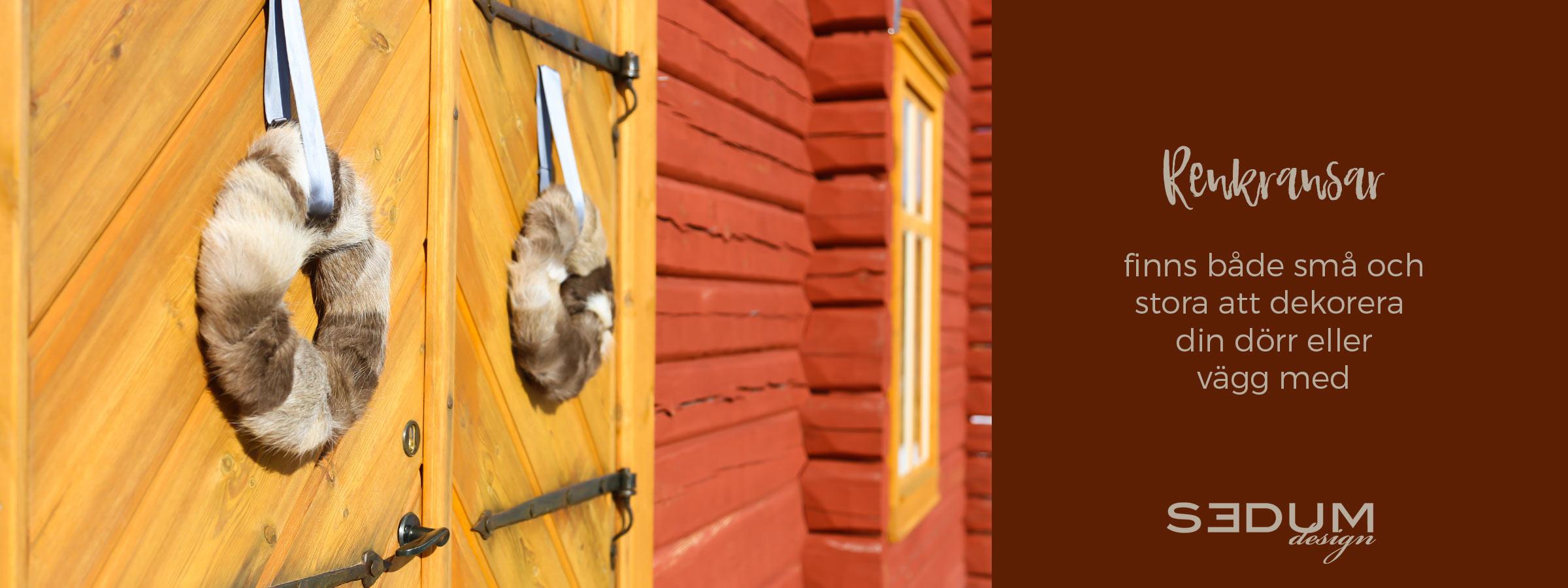 Renkransar-på-dörr